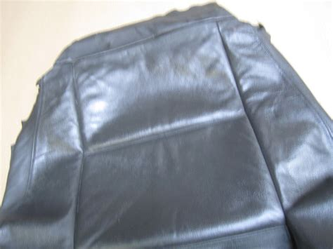 bmw leather seat cover kits bmw leather upholstery kits