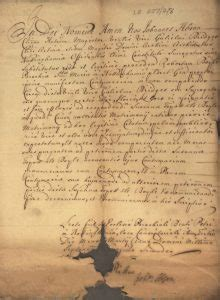 Annulled Marriage Records Robert Boyle The Biggleswade Bigamist Manuscripts And Special Collections