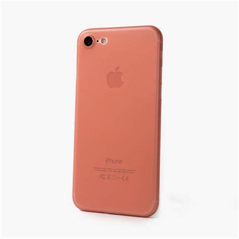 Casing Cover Iphone 7 Plus 7plus Hardcase Ultrathin thin iphone 7 peel thin iphone cases