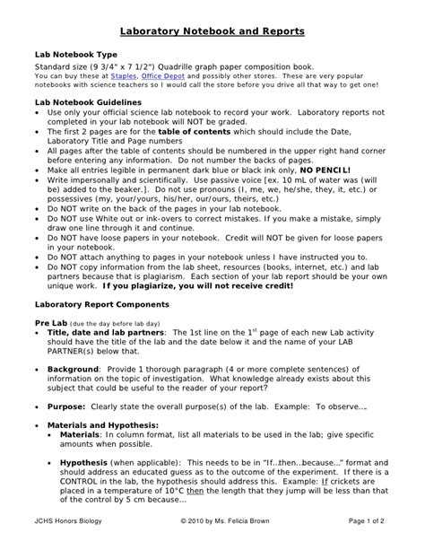 how to type a book report how to type a book report 28 images how to type up a