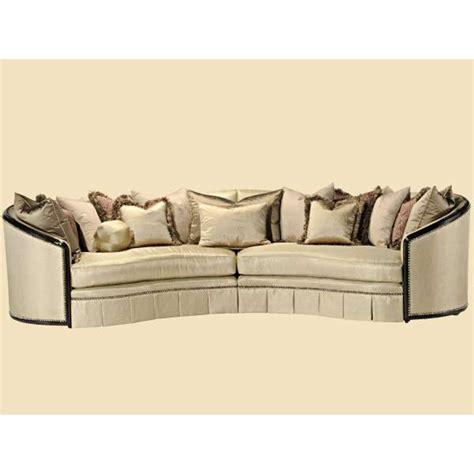 marge carson ods43 mc sofa odessa sofa discount furniture