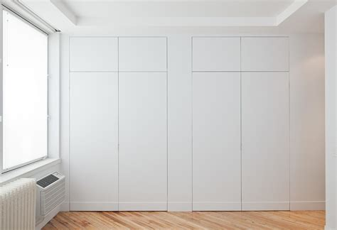 Reach In Closet Doors Delightful Reach In Closets Interesting Ideas With Closet Doors Apartment Renovation