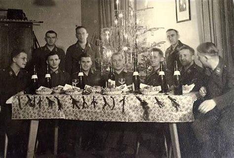merry christmasfront weihnachten