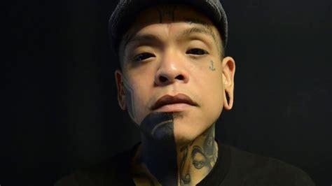 eyeball tattoo chester lee blackout chester lee youtube