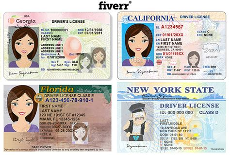 florida id card template can florida suspend a driver s license reviews and utility software