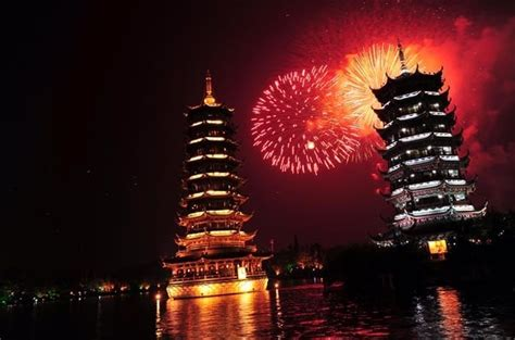 new year in beijing celebrate new years 2018 in beijing