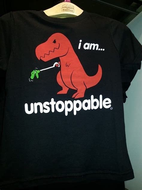 Unstoppable Meme - i am unstoppable meme guy