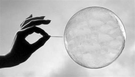 the bubble isn t bursting 6 reasons why it is still 5 reasons why social media is not the next bubble our