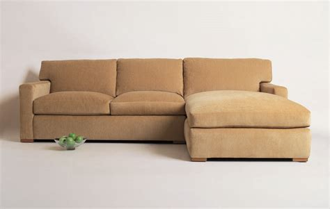 a rudin sofa price a rudin thesofa
