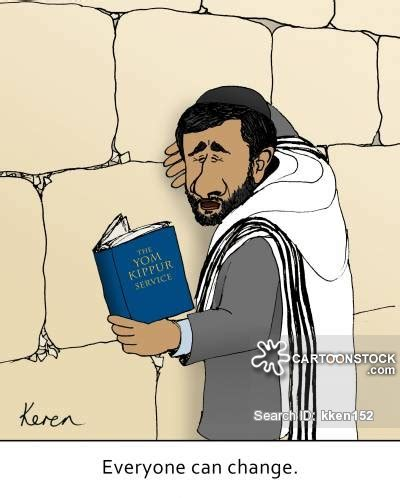 how repentance became biblical judaism christianity and the interpretation of scripture books repentance and comics pictures from