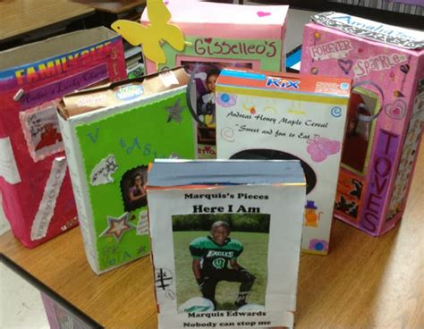 biography and autobiography projects simply 2nd resources autobiography project