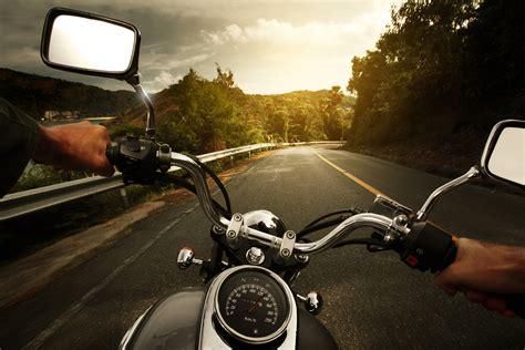 bike driving reasons to ride a motorcycle columbus car audio