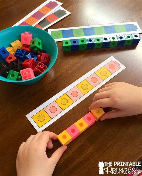 material theme colors and patterns best 25 teaching patterns ideas on math