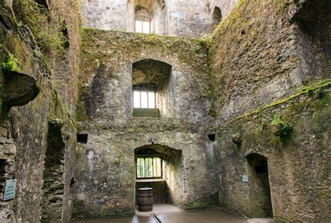 room mapping blarney castle interior family room ben snooks flickr