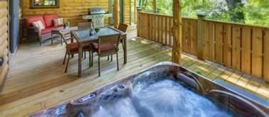 luxury cabins in eureka springs tub units lake