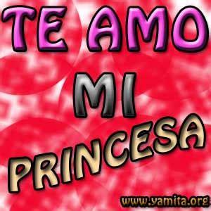 imagenes k digan te amo princesa mi hija