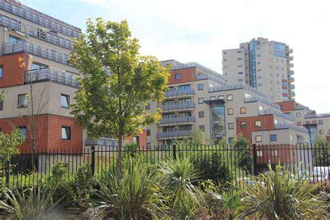 thames barrier park development excel london conference centre e architect