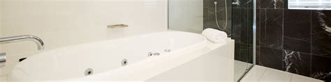 new bathtub pedestal sinks san jose ca