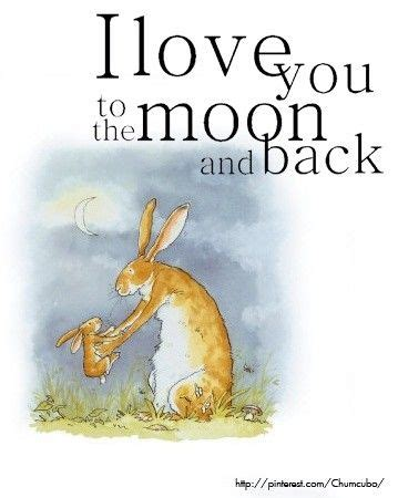 backside of the moon books bunnies with happy easter quotes greeting cards