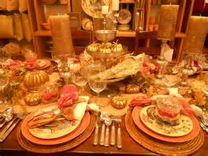 Thanksgiving Dinner Table Decorations Thanksgiving Table Decorations Images High Definition Wallpapers Thanksgiving