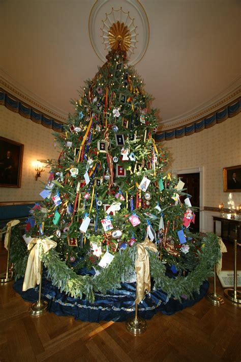 christmas tree house national christmas tree association gt news media gt press