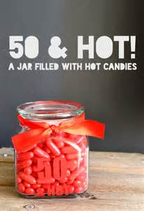 50th Birthday Favors Ideas by 28 Amazing 30th Birthday Ideas Also 20th 40th