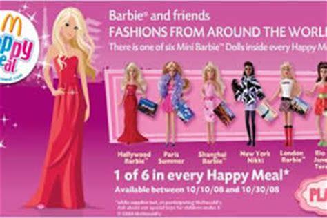 barbie fark bulma oyunu barbie fark bulma oyunu oyunu
