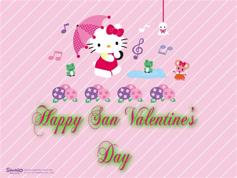 wallpaper hello kitty san valentin hello kitty valentine wallpaper 2017 grasscloth wallpaper