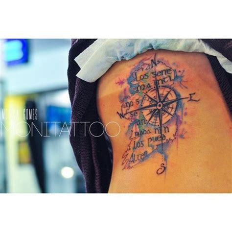 watercolor tattoos dublin 18 gorgeously subtle tattoos inspired by ireland 183 the