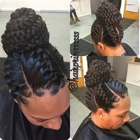 hairstyles instagram ink instagram photo by hairprincessss via http ink361