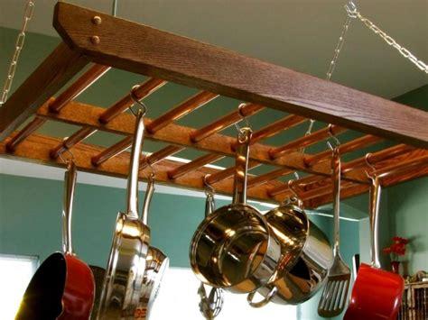 lowes hanging pot rack with lights pot rack with lights lighted pot racks lowes pot rack