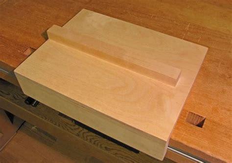 bench hook plans 24 excellent woodworking bench hook egorlin com