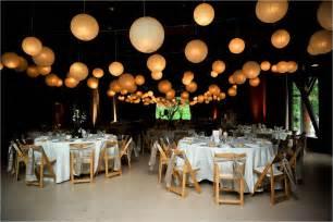 gorgeous shot of sundance ut wedding reception venue