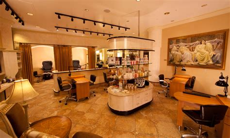 And The Spa by Spa Toscana Reno S Best Spa And Salon Peppermill Reno Nv