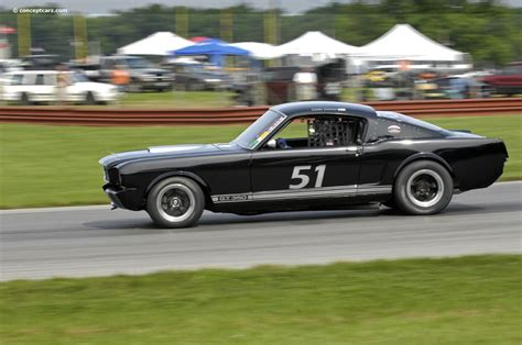 66 mustang shelby gt350 66 shelby gt350 for sale california autos post
