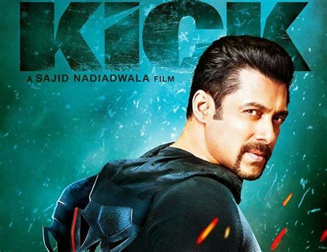 download mp3 from kick kick movie all songs july 2014