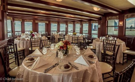 luxury boat cruise nyc new york luxury private yacht charters hudson river