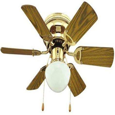 orieme ventilatori da soffitto ventilatori da soffitto orieme prezzi e consigli