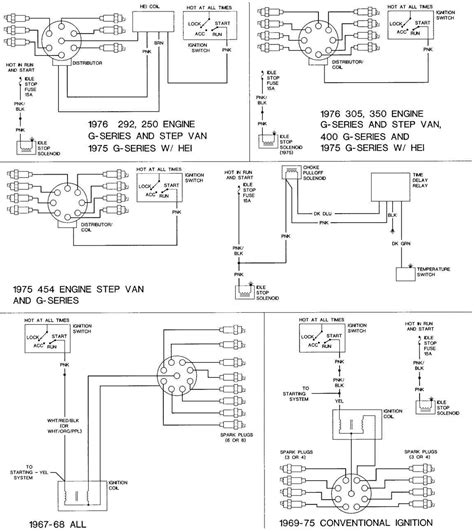 2009 silverado wiring diagram 67 g10 wiring diagrams parts chevrolet forum chevy
