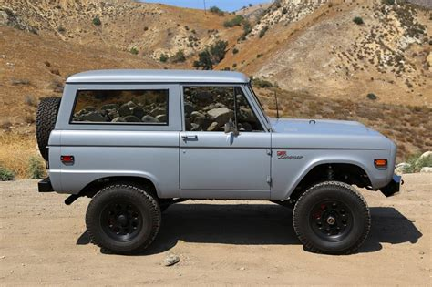 icon bronco icon br bronco 12 even better than the 11 95 octane