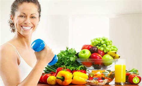 alimentazione con diabete diabete di tipo 2 combattilo con rimedi naturali e
