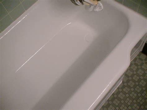bathtub reglazing ct bathtub reglazing ct bath tub refinishing connecticut mr resurface