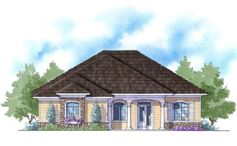 super efficient house plans super energy efficient house plan 33019zr 1st floor master suite cad available
