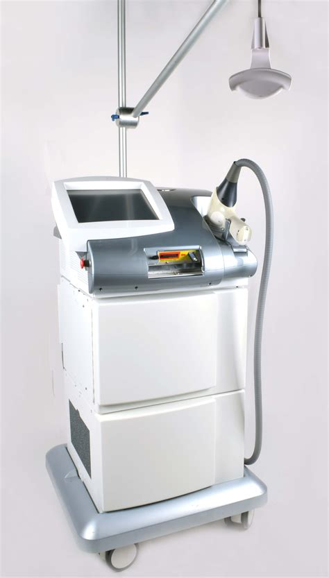 vectus laser hair removal reviews 2013 palomar vectus laser system 810 diode hair removal