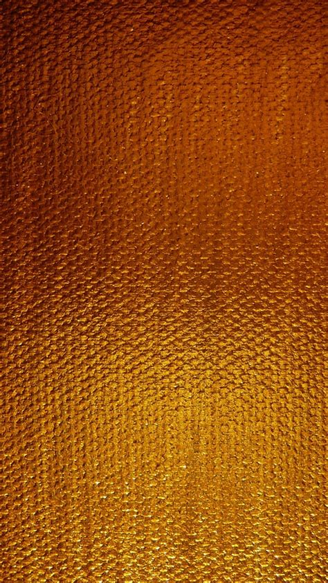 gold pattern hd android wallpaper hd gold pattern 2018 android wallpapers