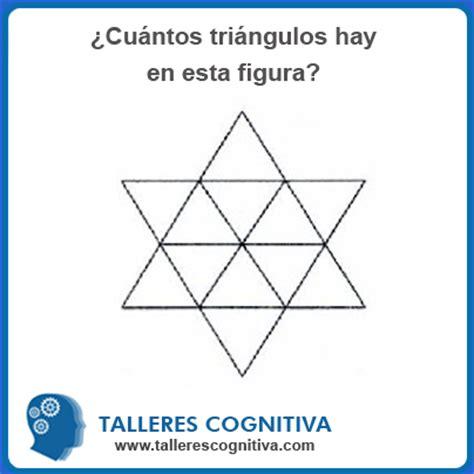 preguntas dificiles de informatica juegos mentales pon 233 a prueba tu mente taringa