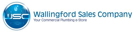 Wallingford Plumbing by Wallingford Sales Company Water Heaters And Plumbing Parts