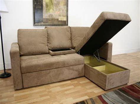 best apartment sofas apartment sectional sofa with chaise the best apartment