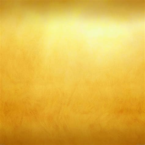 pattern gold vb56 wallpaper astratto carta ocean gold pattern papers co