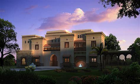 Top Bathroom Designs arabic style villa section 02 by dheeraj mohan at coroflot com